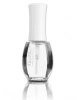 NeoNail - Cuticule remover 15 ml - Preparat zmiękczający i ułatwiający usunięcie zrogowaciałych skórek - ART. 1029