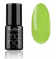 NeoNail - MONO UV 3 IN 1 LACK - Hybrid Varnish - 4624 Juicy Cactus - 4624 Juicy Cactus