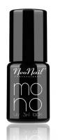 NeoNail - MONO UV 3 IN 1 LACK - Lakier hybrydowy