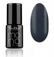 NeoNail - MONO UV 3 IN 1 LACK - Hybrid Varnish - 4216 Surprise Grey - 4216 Surprise Grey