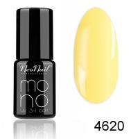 NeoNail - MONO UV 3 IN 1 LACK - Hybrid Varnish