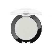 FREEDOM - Mono Eyeshadow Base - Eyeshadow - 201