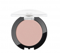 FREEDOM - Mono Eyeshadow Base - Eyeshadow - 203 - 203