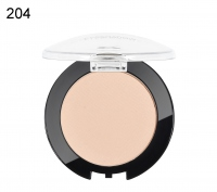 FREEDOM - Mono Eyeshadow Base - Eyeshadow - 204 - 204