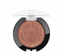 FREEDOM - Mono Eyeshadow Base - Eyeshadow - 218 - 218