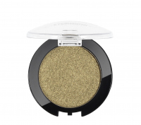 FREEDOM - Mono Eyeshadow Base - Eyeshadow - 219 - 219