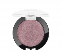 FREEDOM - Mono Eyeshadow Base - Eyeshadow - 220 - 220