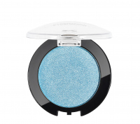 FREEDOM - Mono Eyeshadow Base - Eyeshadow - 221 - 221