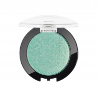 FREEDOM - Mono Eyeshadow Base - Eyeshadow - 222 - 222