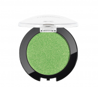 FREEDOM - Mono Eyeshadow Base - Eyeshadow - 224 - 224