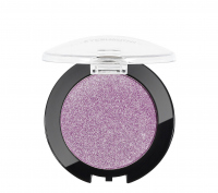 FREEDOM - Mono Eyeshadow Base - Eyeshadow - 227 - 227