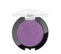 FREEDOM - Mono Eyeshadow Base - Eyeshadow - 228 - 228