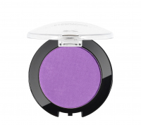 FREEDOM - Mono Eyeshadow Base - Eyeshadow - 229 - 229