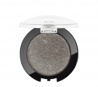 FREEDOM - Mono Eyeshadow Base - Eyeshadow - 212 - 212