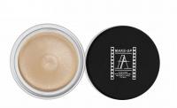 Make-Up Atelier Paris - Waterproof Gel Foundation - Podkład wodoodporny w żelu - FTG2NB - FTG2NB