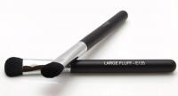 LancrOne - LARGE FLUFF - Shading and Contouring Brush - E135