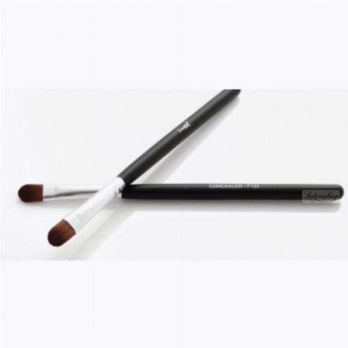 LancrOne - CONCEALER BRUSH - Pędzel do korektora - F133
