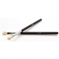 LancrOne - BLENDING BRUSH - E231