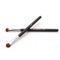 LancrOne - EYE SHADING Brush - E169