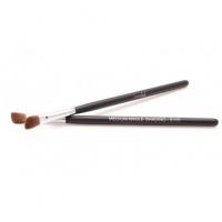 LancrOne - MEDIUM ANGLE SHADING - Brush - E115