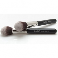 LancrOne - TAPERED KABUKI BRUSH  - Pędzel do konturowania - F73