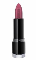 Catrice - Ultimate Lip Colour - Kryjąca pomadka do ust - 470 MY LITTLE PEONY - 470 MY LITTLE PEONY