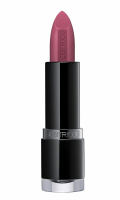 Catrice - Ultimate Lip Colour - Kryjąca pomadka do ust - 470 MY LITTLE PEONY - 470 MY LITTLE PEONY