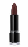 Catrice - Ultimate Lip Colour - Kryjąca pomadka do ust - 480 - RED SAID BLACK - 480 - RED SAID BLACK