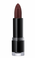 Catrice - Ultimate Lip Colour - Kryjąca pomadka do ust - 480 - RED SAID BLACK - 480 - RED SAID BLACK