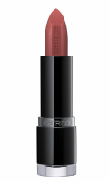 Catrice - Ultimate Lip Colour - Kryjąca pomadka do ust - 460 - COOL BROWN! - 460 - COOL BROWN!