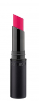 Catrice - ULTIMATE STAY LIPSTICK - Pomadka do ust - 170 - BEAUTY IN EVERYPINK - 170 - BEAUTY IN EVERYPINK