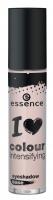 Essence - I Love Color Intensifying - EYESHADOW BASE