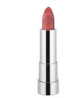 Essence - MATT MATT MATT LIPSTICK - Matowa pomadka do ust