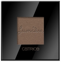 Catrice - PRET-A-LUMIERE LONGLASTING EYESHADOW