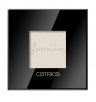 Catrice - PRET-A-LUMIERE LONGLASTING EYESHADOW - Trwały cień do powiek - 030 DINER EN BLANC - 030 DINER EN BLANC