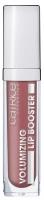 Catrice - VOLUMIZING LIP BOOSTER - Lip gloss