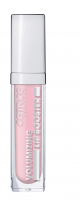 Catrice - VOLUMIZING LIP BOOSTER - Lip gloss - 010 - 010