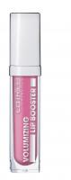 Catrice - VOLUMIZING LIP BOOSTER - Lip gloss - 030 PINK UP THE VOLUME - 030 PINK UP THE VOLUME