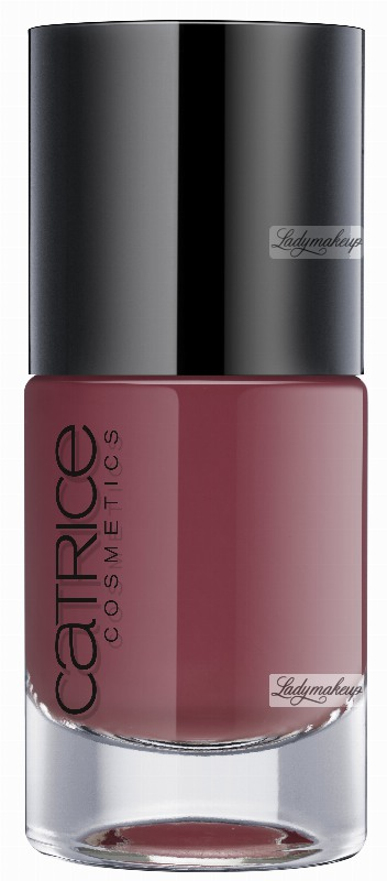 Catrice Ultimate Nail Lacquer Shop 10 49 Zł