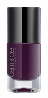 Catrice - Ultimate Nail Lacquer - 121 PLUMP AROUND