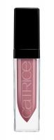 Catrice - Shine Appeal Fluid Lipstick - Płynna pomadka do ust