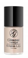 Glazel - Anti-age - Podkład wygładzający - 1 - 1