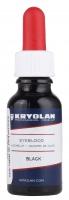 KRYOLAN - EYEBLOOD - 20 ml - Sztuczna krew do oczu - ART. 4100