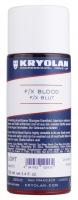 KRYOLAN - F/X BLOOD  - 100 ml - Sztuczna krew - ART. 4151