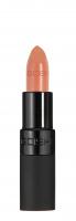 GOSH - Velvet Touch Lipstick - Odżywcza pomadka do ust - 152 - MANDARINA - 152 - MANDARINA