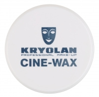 KRYOLAN - CINE-WAX - Wosk charakteryzatorski - ART. 5422