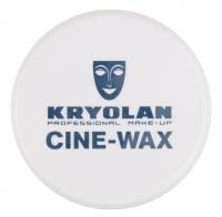 KRYOLAN - CINE-WAX - ART. 5422