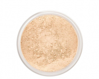 Lily Lolo - Mineral Foundation - Podkład mineralny - BARELY BUFF - 10 g - BARELY BUFF - 10 g