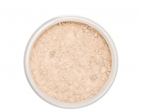 Lily Lolo - Mineral Foundation  - BLONDIE TESTER - 0.75 g - BLONDIE TESTER - 0.75 g