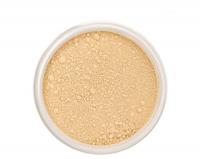 Lily Lolo - Mineral Foundation - Podkład mineralny - BUTTERSCOTCH TESTER - 0.75 g - BUTTERSCOTCH TESTER - 0.75 g